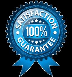 imgbin_guarantee-400-cstyn